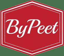 ByPeet