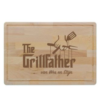 plankgrillfather